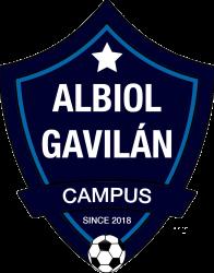 Campus Albiol Gavilán