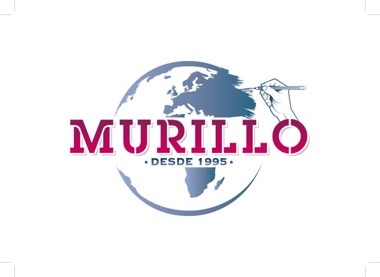 Logo-Murillo