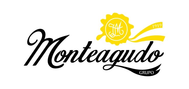 141008_monteagudo grupo_logo_AAFF_RGB-01