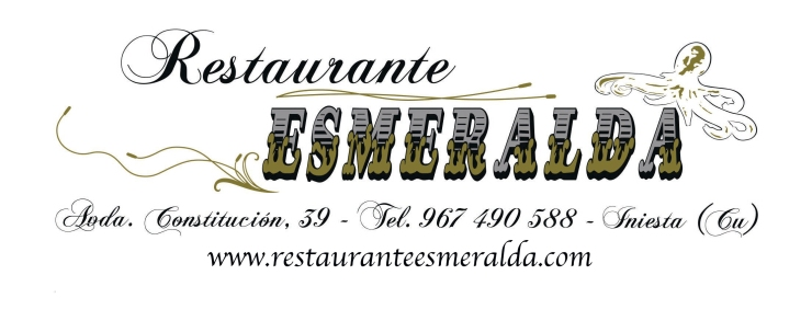 Esmeralda-logo