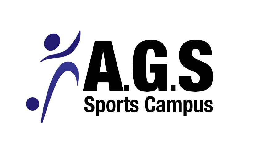 LogoAGS3